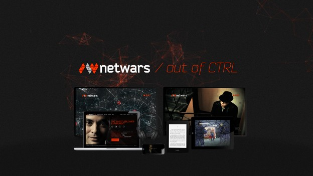 netwars_range
