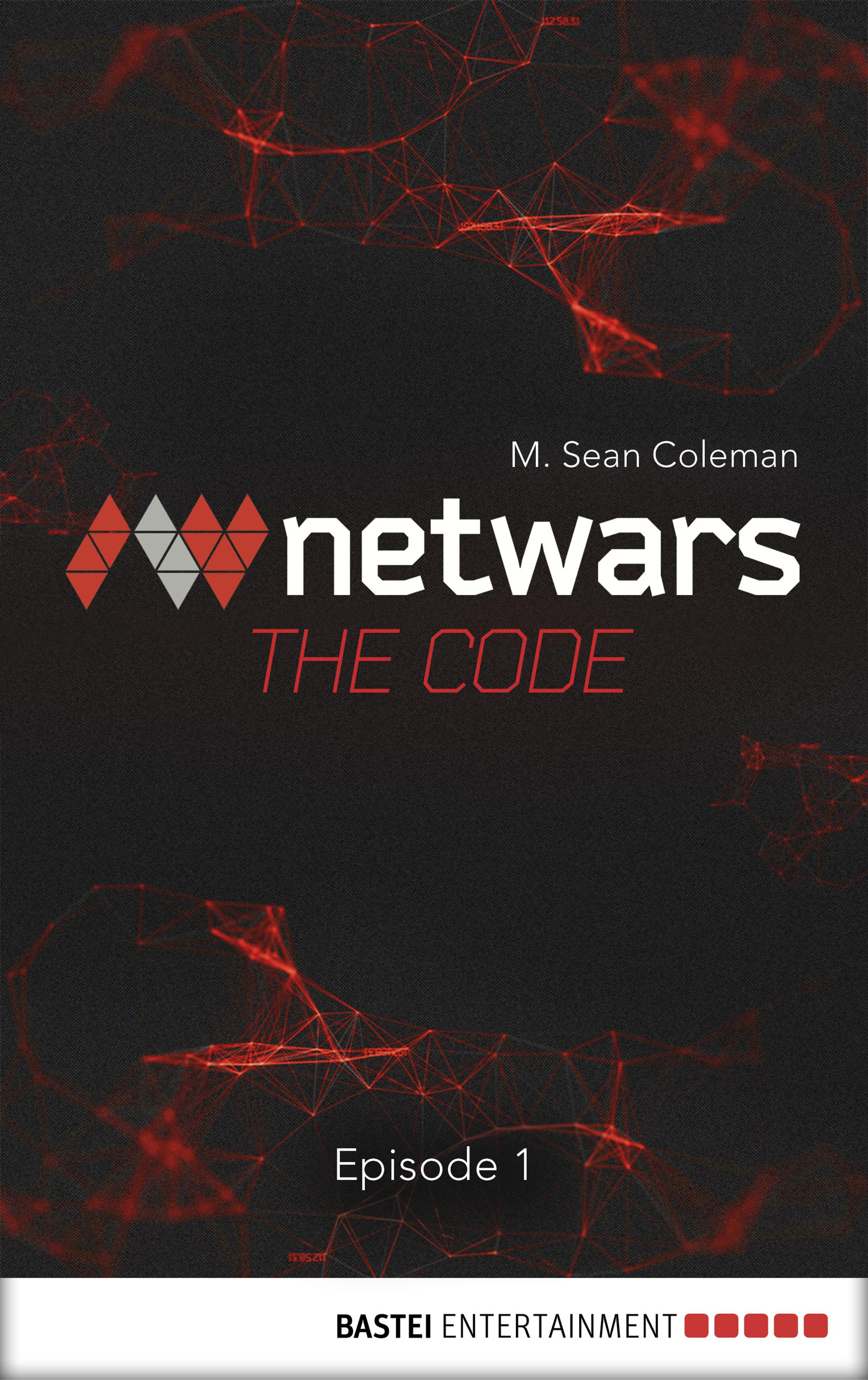 Netwars - The Code 1